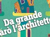 """""""Come casa mia"""" Caterina Lazzari, Editoriale Scienza """"Piccolo Frank Architetto"""" Viva, Cultura"""
