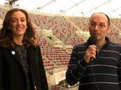 "Intervista Andrea Celeste Roberto ""Robbo"" Vigo"