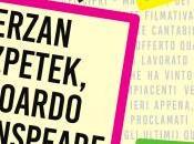 """Maggio 2016 Lecce, Feltrinelli """"Ferzan Ozpetek, Edoardo Winspeare"""", nuovo libro Vincenzo Camerino"""