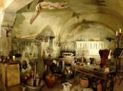 maggio alla Sapienza. Sabato Museo Narrazioni addetti lavori