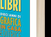 IBC16, categoria libro copertina
