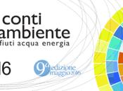 Bosco coltivato Arte edizione, focus biomasse
