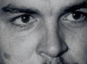 """Ernesto Guevara violenza dell'amore"""""""