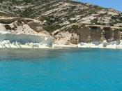 Arcipelago delle Cicladi: angolo paradiso