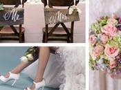 scarpe sposa come sceglierle