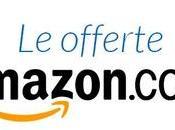 Offerte Amazon Domenica Maggio 2016