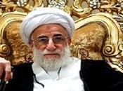 Iran, sberla Rouhani/Rafsanjani: l'ultrà Ahmad Jannati eletto alla guida dell'Assemblea degli Esperti