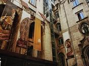 Visita Teatralizzata Museo Tesoro Gennaro Napoli