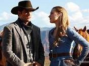 """Westworld"", ""Divorce"": annuncia debutto autunno"