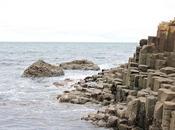 leggendaria Giant's Causeway