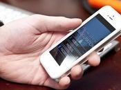 Disattivare Servizi Mobilepay: ecco come procedere liberarsi Premium