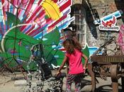 L'anima Hippie Copenhagen: Christiania