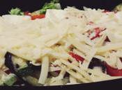 Cena senza glutine Dolce Morso (TA)