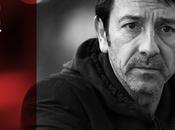 Fred Vargas: Crime Collection: serie basata casi COMMISSARIO ADAMSBERG
