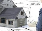 Guida alla ristrutturazione della casa: