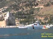 Porto Castellammare Golfo, questione alcamesi