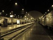 Dove porta treno