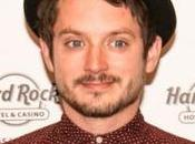 Elijah Wood: lato oscuro Hollywood