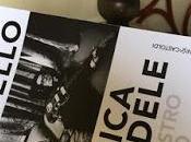 Elvis Costello Musica Infedele inchiostro simpatico