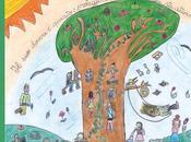 Serra Conti (An): Nottenera Junior, minifestival dedicato bambini