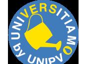 crowdfunding Università Pavia ricerca sugli acufeni