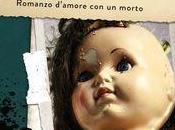 """come bambina sapeva piangere"""". Elda Lanza)"""