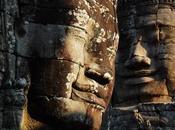 Angkor, impressioni consigli