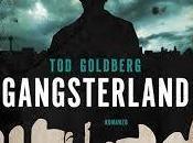 Maggio 2016: anteprima Gangsterland Imagines