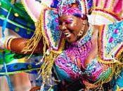 Carnevale Tropicale Parigi
