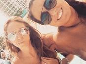Ciao, siamo Alessandra Christina. nostro blog? Italiani Miami!
