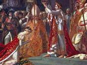 storia d'amore: Napoleone Giuseppina