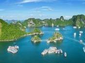 Cosa fare quest'estate Vietnam?
