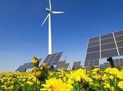 Raddoppiare rinnovabili salvare milioni vite all'anno