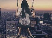 Libertà solitudine, facce della stessa medaglia