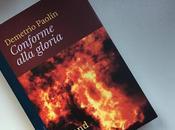#Stregathon Conforme alla Gloria Demetrio Paolin
