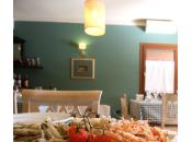 "Osteria Arcadia, Mistofrigo AIFB Premio ""Vergani Ballotta"" 2016"