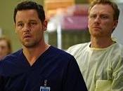 """""""Grey's Anatomy 13"""": quattro membri cast hanno firmato nuovi accordi"""