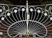 sfumature cancello grigio