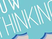 #SlowThinking, dalla rete piccoli produttori