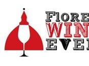Florence Wine Event 2016
