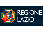 Regione Lazio catalogo regionale prodotti dell'editoria