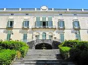 Eventi bambini Napoli: weekend 18-19 giugno 2016