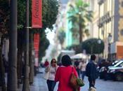 Salerno Letteratura Festival 2016: cultura invade centro storico