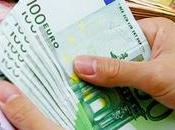 Calendario fiscale. mese miliardi tasse versare