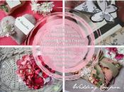 Tanti omaggi Sposi affidandosi Dettagli Wedding Details Creator