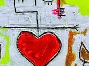 AMORE problema dell'integrazione raggio d'amore sesto cosmico)