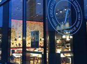 Délifrance apre Milano prima boutique italiana