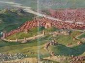 1529 firenze sotto assedio