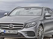 Nuova Mercedes Classe rivoluzionaria!