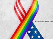 """Orlando: perché necessario parlare """"omosessuali"""" uccisi """"esseri umani"""""""